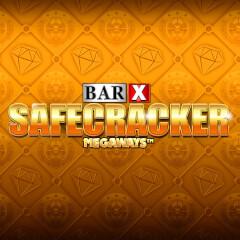Bar X Safecracker