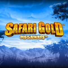 Safari Gold