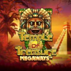 Temple of Treasure