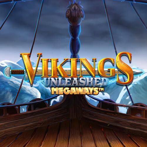 Vikings Unleased