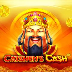 Caishen's Cash