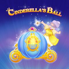 Cinderella's Ball